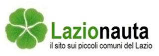 Lazionauta logo