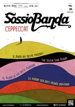 Sossio Banda Locandina 1
