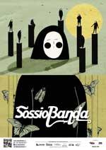 Sossio Banda Locandina 2