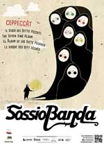 Sossio Banda Locandina 3