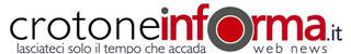 crotoneinforma logo