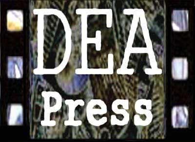 dea-press