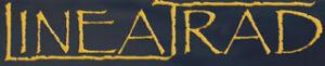 linatrad logo