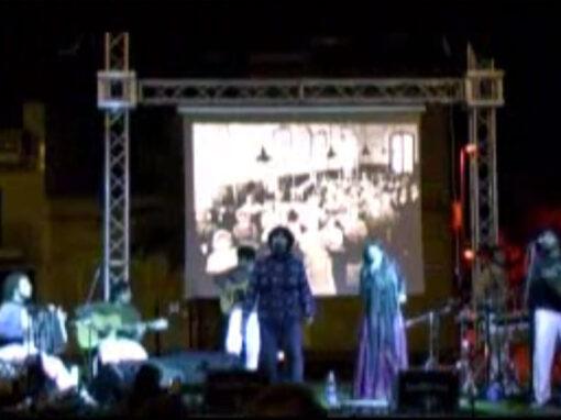 Live Cellammare, Bari