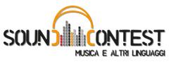 logo-sound-contest