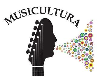 Musicultura logo