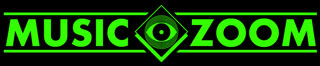 Musiczoom logo