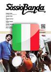 presentazione italiano